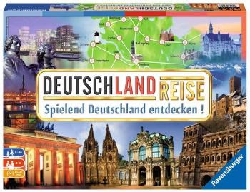 deutschlandreise_1