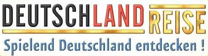 deutschlandreise_logo