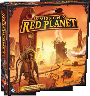 Aufbruch_zum_roten_Planeten_cover