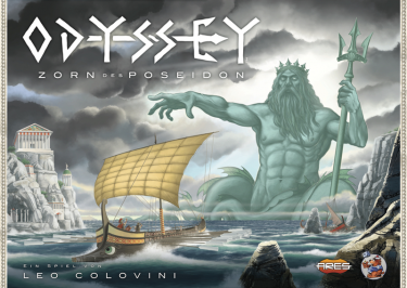 Odyssey_Cover