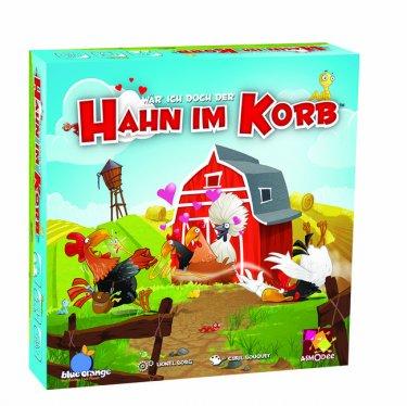 Hahn im Korb_1