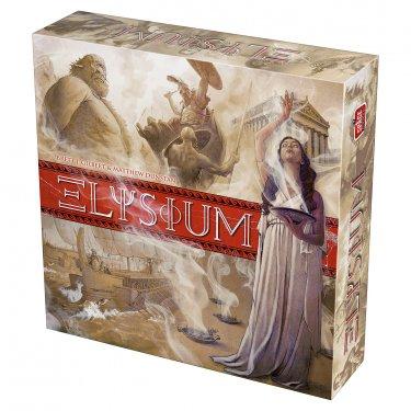 Elysium_BOX_3D_bis