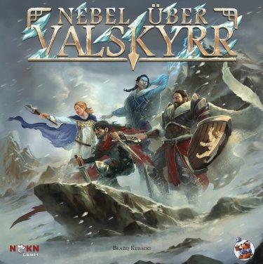 Nebel___ber_Valskyrr_Cover