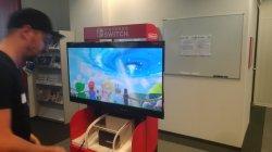 Nintendo_AFter_E3_2017_4