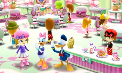 3DS_DisneyMagicalWorld_03_mediaplayer_large