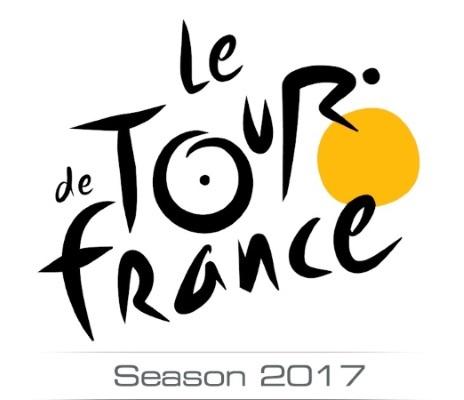 TDF2017_logo