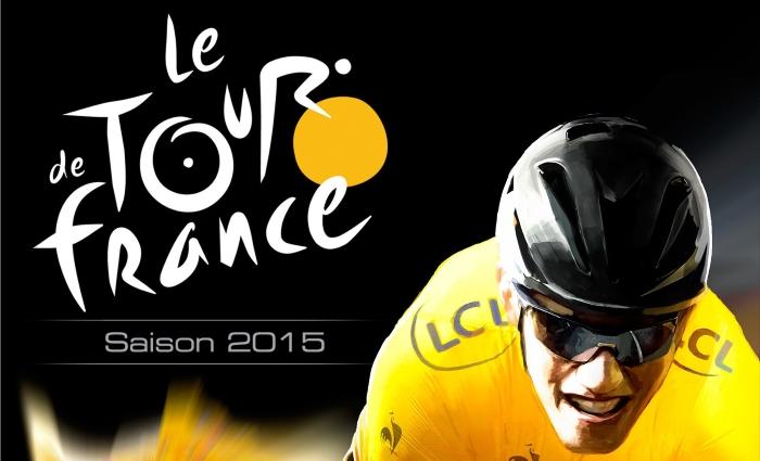 Tour_de_France15_banner