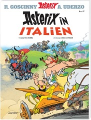 asterix_in_italien