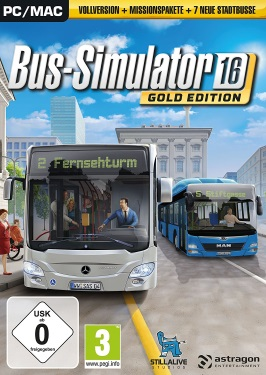 bus_simulator_16_gold_cover