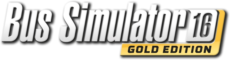 bus_simulator_16_gold_edition_banner
