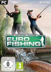 euro fishing_1