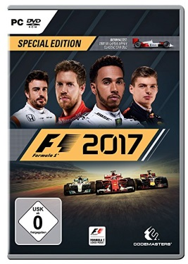 f1_2017_cover