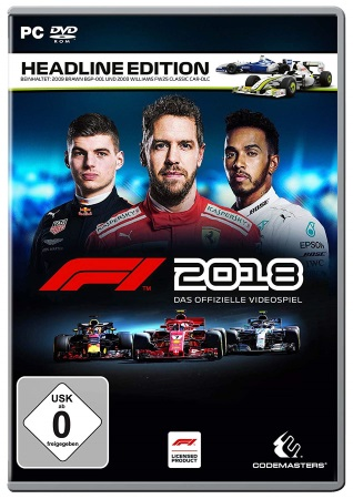 f1_2018_cover