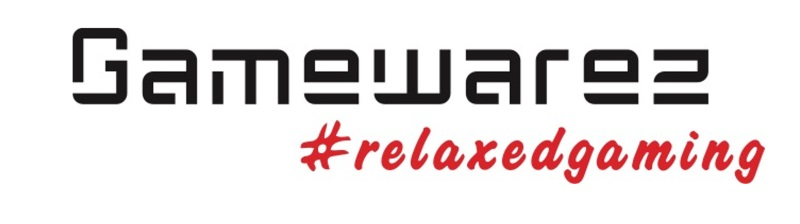 gamewarez_logo