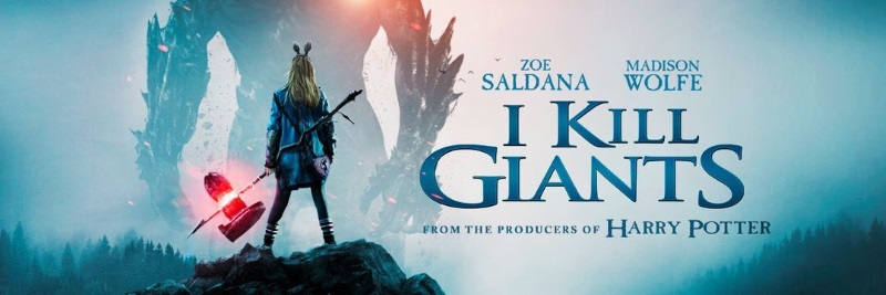 i_kill_giants_banner