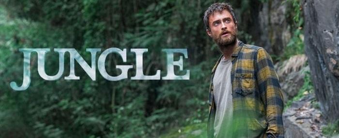 jungle_banner