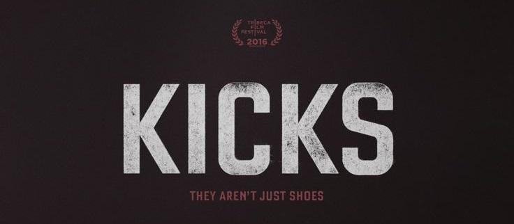 kicks_banner