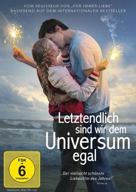 letzendlich_egal_cover