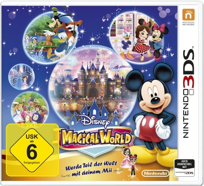 magicalworldcover