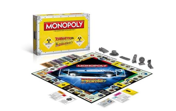 monopoly_zukunft