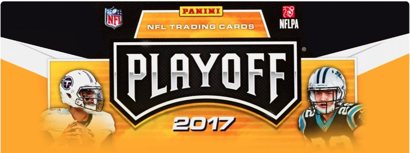 nfl_playoff