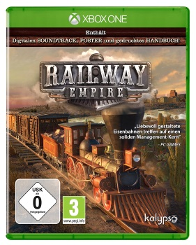railway_empire_cover