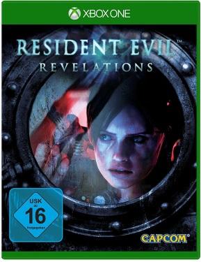 residnet_evil_revelations