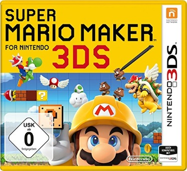 super_mario_maker_3DS