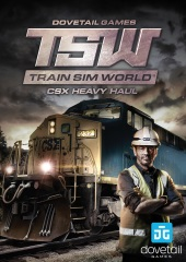 train_sim_world
