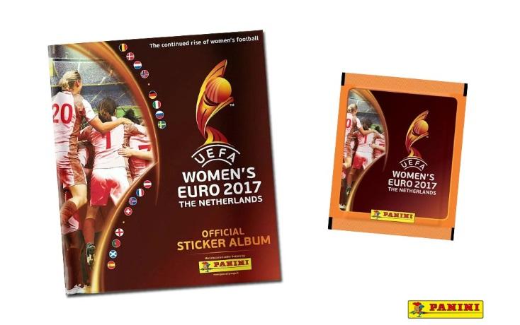 womenseuro2017_header