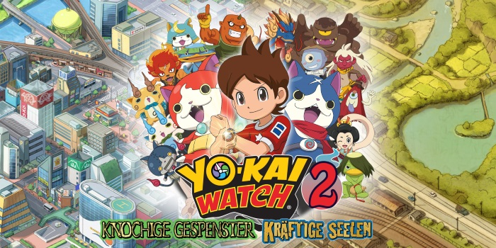 yo_kai_watch_2_banner