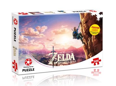 zelda_puzzle
