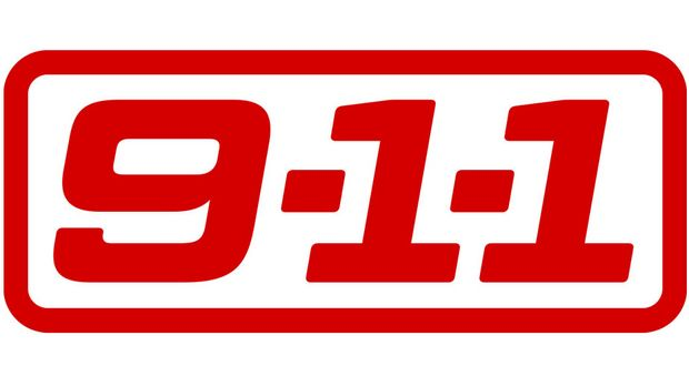 911_banner