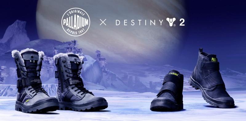Palladium_x_Destiny_2_Pampa_Europa_Tactical_Pampa_Sub_Zero_scaled_1620x800