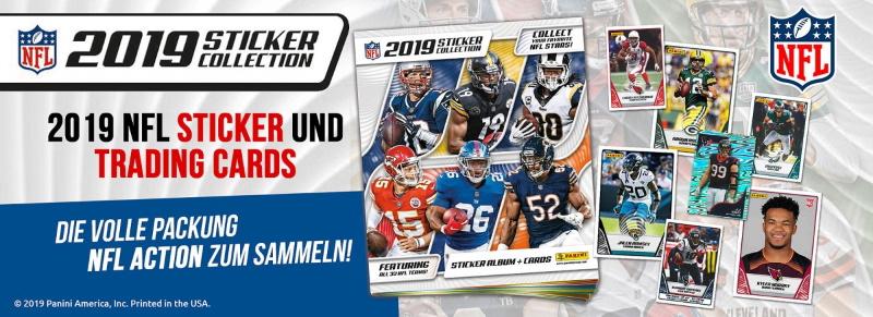 Panini_NFL_Sticker_Banner