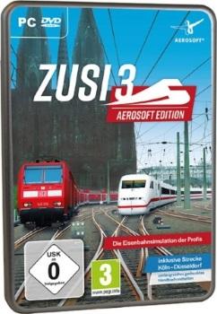 ZUSI3_Aerosoft_Edition_de_600x600