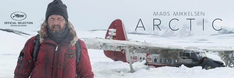 arctic_banner