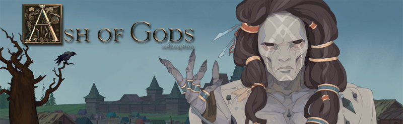 ash_of_gods_banner