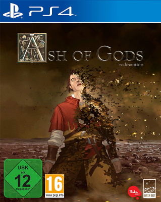 ash_of_gods_cover