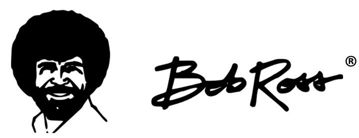 bob_ross_banner