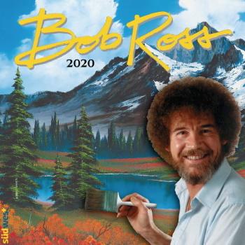 bob_ross_kalender