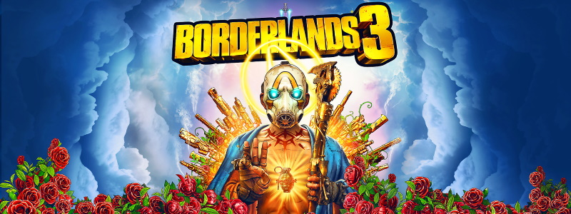 borderlands_3_banner