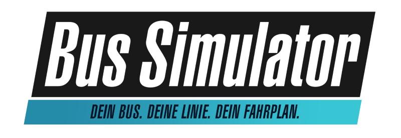 bus_simulator_banner