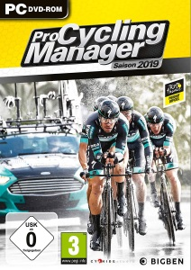 cycling_manager_2019_cover