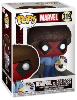 deadpool_bob_ross