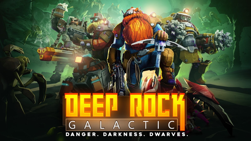 deep_rock_galactic_banner