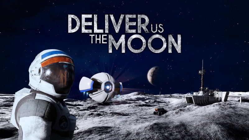 deliver_us_the_moon_banner