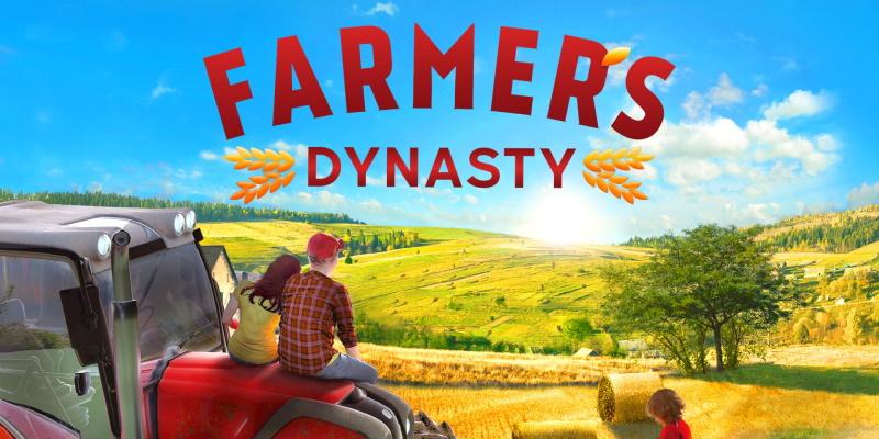 famers_dynasty_banner