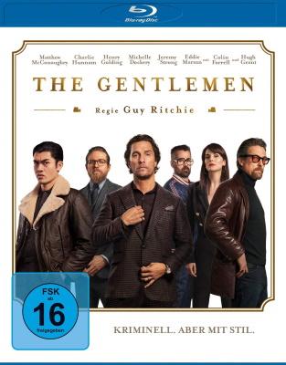 gentlemen_cover