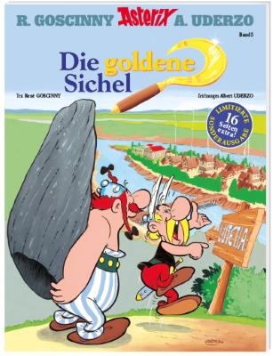 goldene_sichel